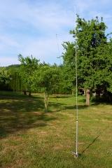 Schnickschnack-Selbstbau-Baumarkt-Antenne