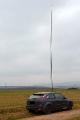 G5RV ohne Wind