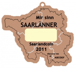 coin-2010-4