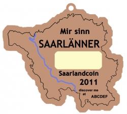 coin-2010-5