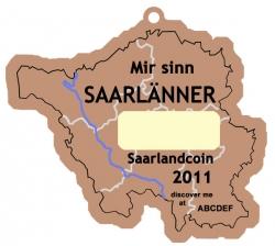 coin-2010-7