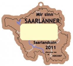 coin-2010-8
