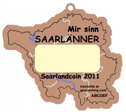 coin-2011-10