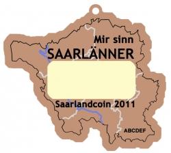 coin-2011-9