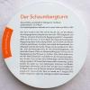 Infos zum Schaumbergturm